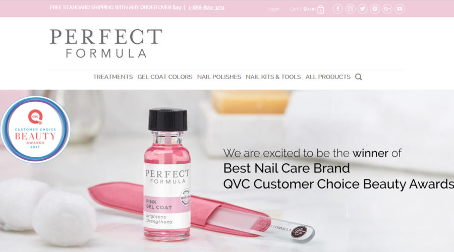 perfect-formula_home