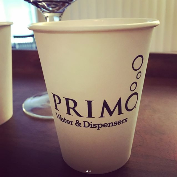 water-cup_primo