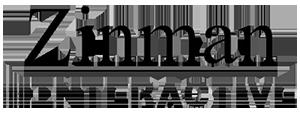 Zinman Interactive