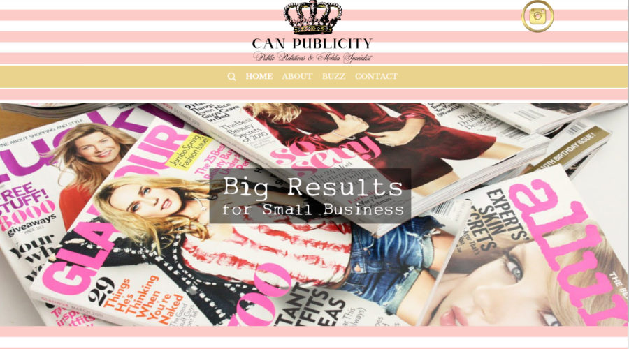 can_publicity_home_08-19