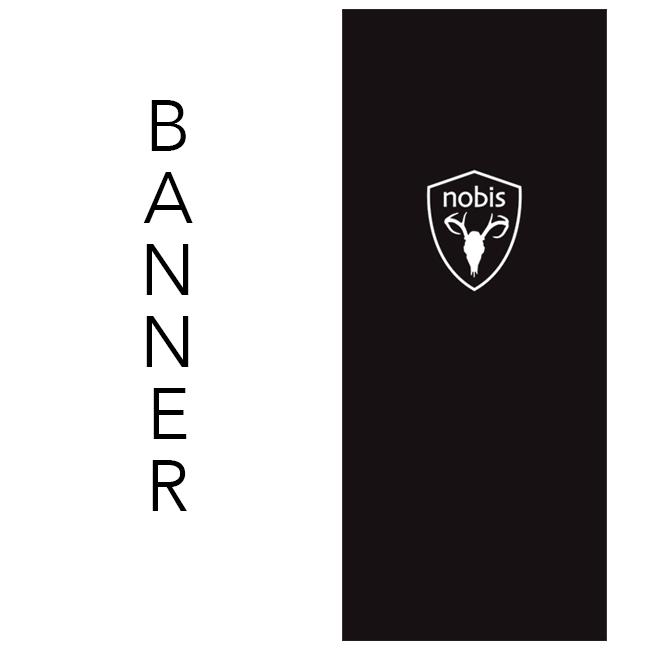 swag_nobis_banner