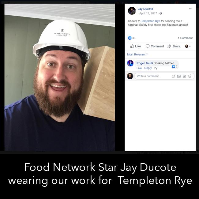 swag_templeton-rye_jay-ducote